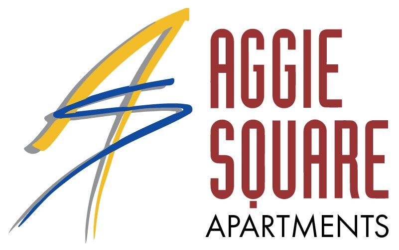 Aggie Square Logo