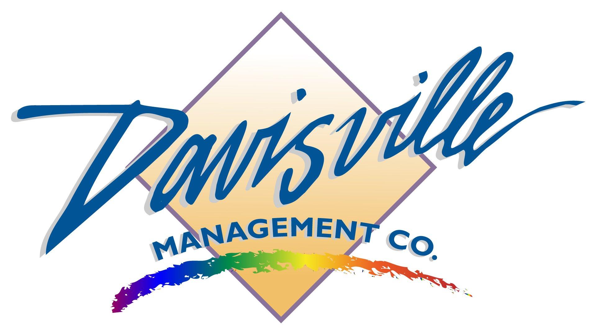 Davisville Management Company Logo